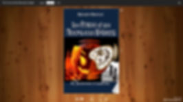 FlippingBook_COMK.jpg