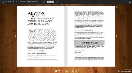 FlippingBook_AB7_verso.jpg
