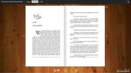 FlippingBook_DOTK_verso.jpg