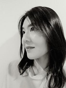 profile_image.jpg