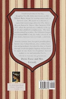 DTMG_bookcover_back.jpg