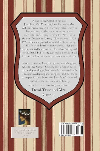 DTMG_bookcover_back.jpg