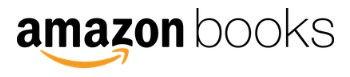 AmazonBooks_logo2.jpg