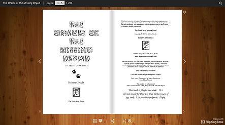 FlippingBook_OMD_verso.jpg