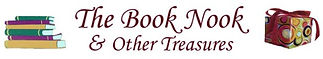 BookNookPerth_logo.jpg