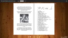 FlippingBook_CGWK_verso.jpg