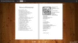 FlippingBook_COMK_verso.jpg