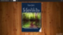 FlippingBook_GOCD.jpg