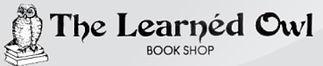 LearnedOwlAkronOH_logo.jpg