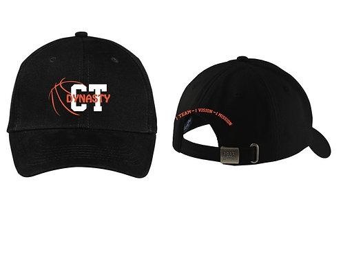 CT Dynasty Women's hats