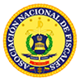 logo-asofiscales-colombia.png