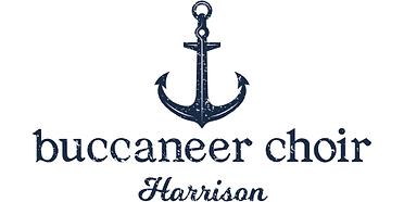Copy of Buccaneer Choir Harrison Letterh