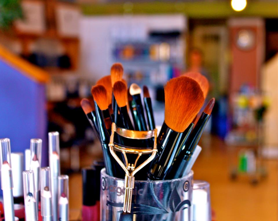 makeupbrushes[1]