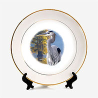 pitureplate-blue heron.jpg