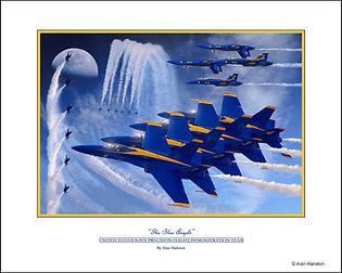 THE BLUE ANGELS.jpg