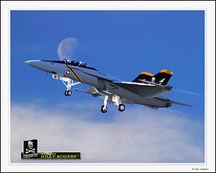 F18F SUPER HORNET.jpg