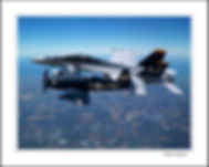 Corsair & Hornet.jpg