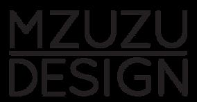 Mzuzu-logo.png