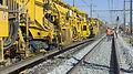 RailwayWorks
