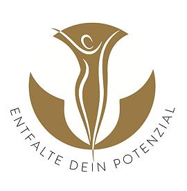 Yoga in Basel und Birsfelden