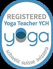 logo yoga schweiz website.png