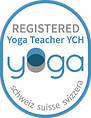 logo yoga schweiz website.png