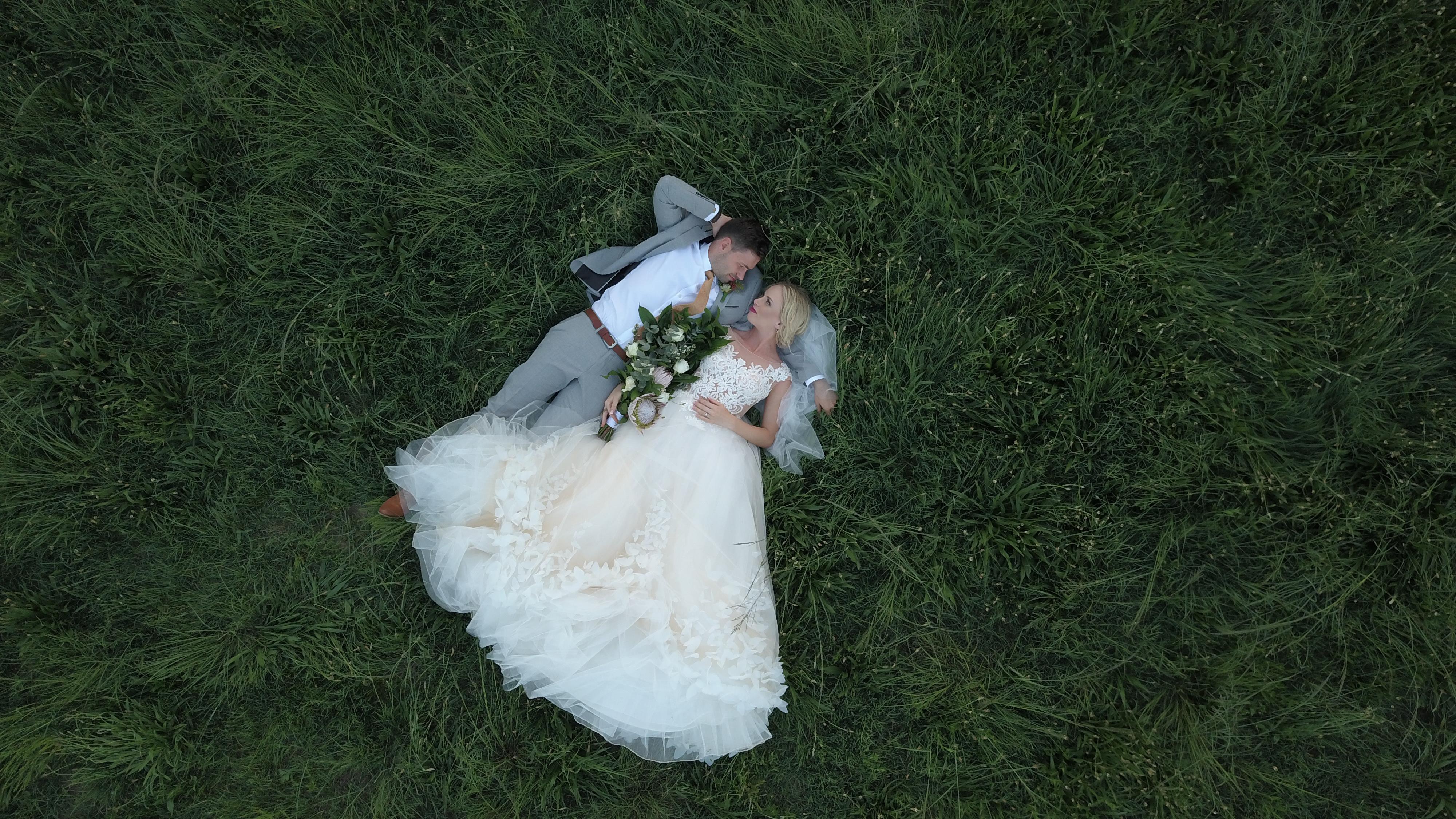 Duck Soup Wedding Photography