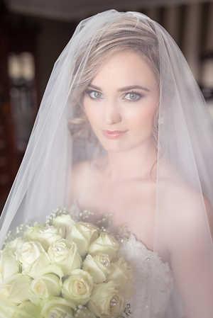 BRIDE PREP-107.jpg