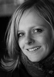 Pauline Louise - Coach en développement personnel - Praticienne en énergétique