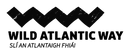 logo-wild-atlantic-way@2x-1 black.png