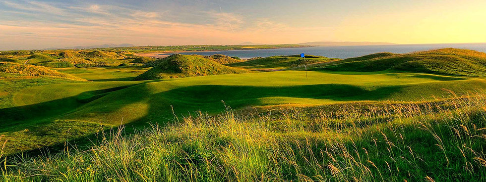 Ballybunion-Golf-Club-Old-Course-1.jpeg