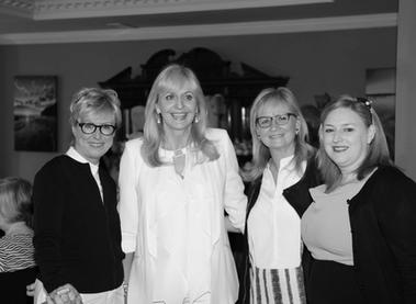 Women in Media 2015