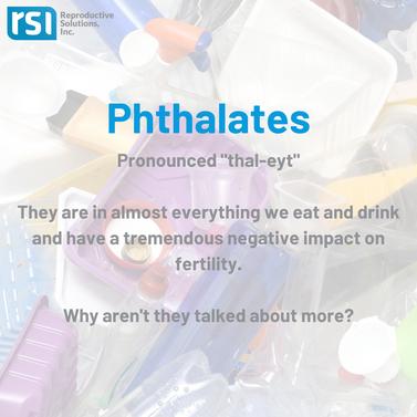 Phalates lowering fertility (1).png
