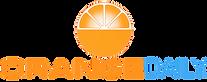 logo.png?0.png
