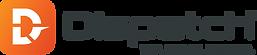 logo_dark-114531ab7.png