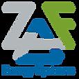 zaf logo.png