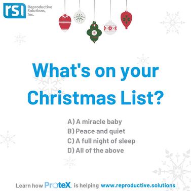 Instagram Christmas wishlist (1).png