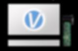 CvTouchScreen.png