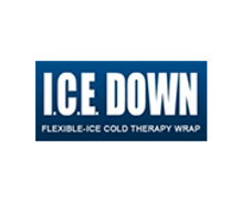 Ice-Down-logo.png