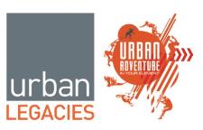Urban Legacies logo.PNG