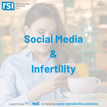 social media and infertility.png