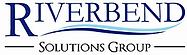 RSG Logo copy.webp