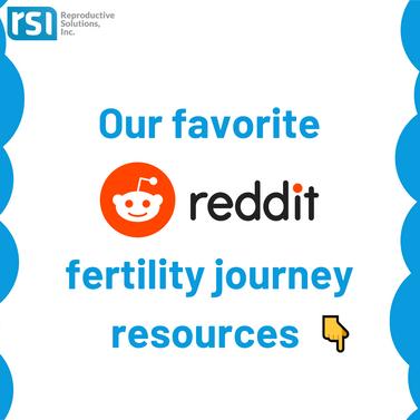 Reddit Resources (3).png