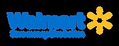 walmart-logos-lockupwtag-horiz-blu-rgb (