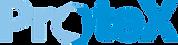 Protex Logo.png