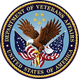1024px-Seal_of_the_U.S._Department_of_Ve