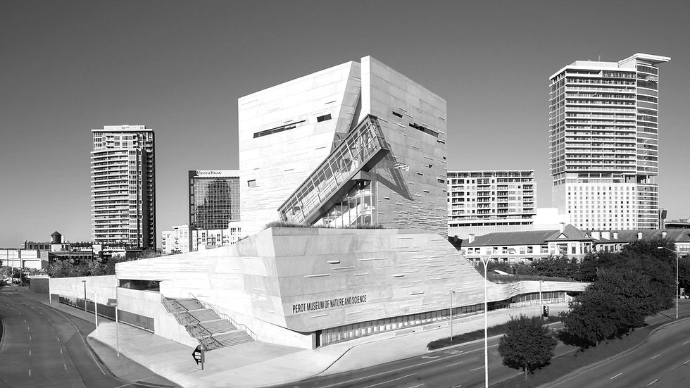Perot-Museum-of-Nature-and-Science_Perot10.6_edited.jpg