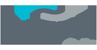 CASPR Group Logo.png