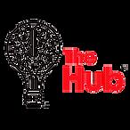 HubLogo_white-removebg-preview.png