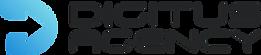 digitus-full-logo-dark.png